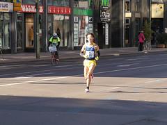 2013 (ott1004) Tags:   berlinmarathon2013 2013