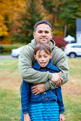 _MG_9574 (Bill Gagne Photography) Tags: autumn portrait color colors face portraits canon faces fallcolors autumncolors candids portraitphotographer canonef85mmf18 vsco billsphotos canoneos5dmkll vscopresets billgagnephotography uncledaves80thbirthday