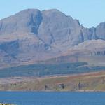 An Cuiltheann thumbnail