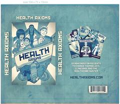 Health Axioms Box