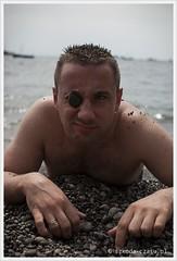 Wybrzeże Amalfi-12