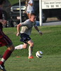 MP V 0830 Henderson (17) (Malvern Soccer) Tags: v mp jjg 0902 hend