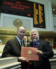 10-21-13 Silver-Haired Legislature