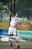 "alvaro sanchez padel 3 masculina torneo clausura malaga padel tour vals sport consul octubre 2013 • <a style=""font-size:0.8em;"" href=""http://www.flickr.com/photos/68728055@N04/10464645536/"" target=""_blank"">View on Flickr</a>"