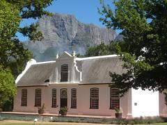 Franschhoek (Dindingwe) Tags: westerncape franschhoek boschendal afriquedusud suidafrika