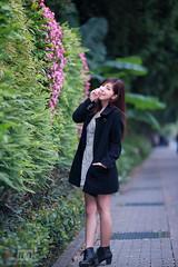signed.nEO_IMG_IMG_6964 (Timer_Ho) Tags: portrait cute girl beauty canon pretty sweet ntu lovely nono    bps eos5dmarkii