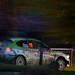 Andrea Smiderle, Subaru Impreza R4