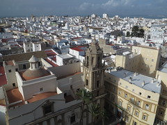 Cdiz Torre de Poniente Spain Spanien Espaa Andaluca Andalusien (hn.) Tags: houses roof copyright house tower rooftop spain heiconeumeyer europa europe torre rooftops eu haus andalucia roofs espana spanish cadiz es andalusia turm spanisch andalusien spanien poniente roofscape huser cathedralsquare copyrighted plazadelacatedral dcher dachlandschaft cadizprovince seaofhouses provinciadecadiz rooflandscape torreponiente husermeer comunidadautonoma torredeponiente autonomouscommunity dchermeer provinceofcadiz autonomouscommunityofandalusia comunidadautnomadeandaluca provinzcadiz