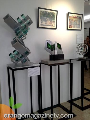 MuseoOrlina_42