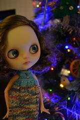 ABAD December 2 2013 Tree