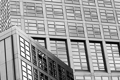 Windows (motreo) Tags: bw white black architecture hamburg mygearandme mygearandmepremium mygearandmebronze mygearandmesilver