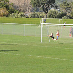 v Lower Hutt City 3
