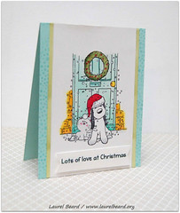 dsc_0004wtmk (laurelbeard1975) Tags: christmas noir spectrum companion barkley crafters