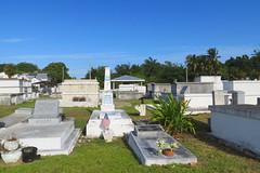 Key West (Florida) Trip, November 2013 7940b 4x6 (edgarandron - Busy!) Tags: cemeteries cemetery grave keys florida graves keywest floridakeys