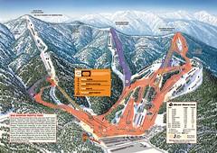 Bear Mountain 12-13-13