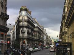 París_658