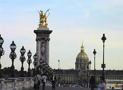 París_265