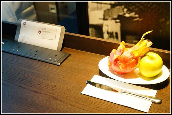 【2013 香港】九龍貝爾特酒店 Penta Hotel @ 地鐵鑽石山站10分鐘 @ ▌Meiko 愛敗家。甜點。旅行~▌ :: 痞客邦