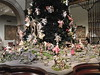 met christmas tree and neapolitan baroque creche 1 (This Week in New York: twi-ny.com) Tags: metropolitanmuseumofart lorettahineshoward christmastreeandneapolitanbaroquecreche