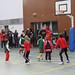 "Torneo de Navidad Prebenjamín • <a style=""font-size:0.8em;"" href=""http://www.flickr.com/photos/97492829@N08/11511197995/"" target=""_blank"">View on Flickr</a>"