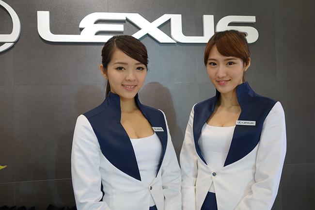 2014台北車展SG篇-017