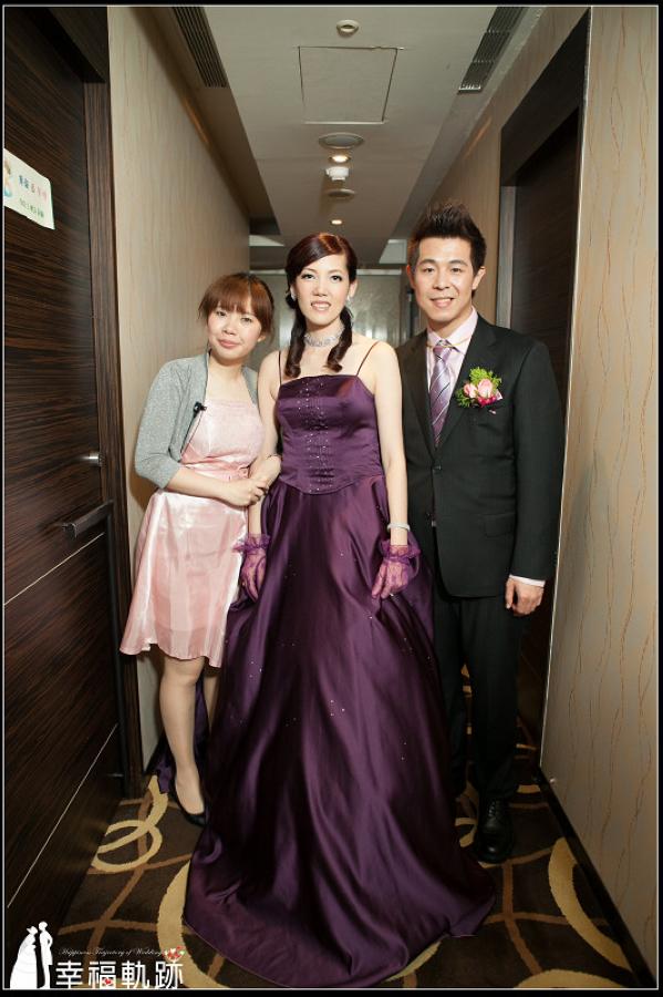 Wedding-270