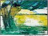 ABENDSTIMMUNG (CHRISTIAN DAMERIUS - KUNSTGALERIE HAMBURG) Tags: acrylbilder acrylgemälde acrylmalerei auftragsbilder auftragsmalerei ausstellung berlin bilder blau bäume container deutschland dock dunkelheit elbe felder fluss fläche frühling gelb gesicht grün hafen hamburg haus herbst horizont häuser kunstausschreibungen kunstwettbewerbe landschaften landungsbrücken licht meer menschen modern nordart nordsee orange ostsee porträt rapsfelder realistisch rot räume schatten schiffe schleswigholstein schwarz see silhouette spiegelung stadt stillleben strand technik ufer wald wasser wellen wolken malereihamburg cdamerius galerieninhamburg kunstgaleriehamburg acrylmalereihamburg auftragsmalereihamburg acrylbilderhamburg hamburgerkünstler virtuellegaleriehamburg