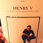 Henry V thumbnail