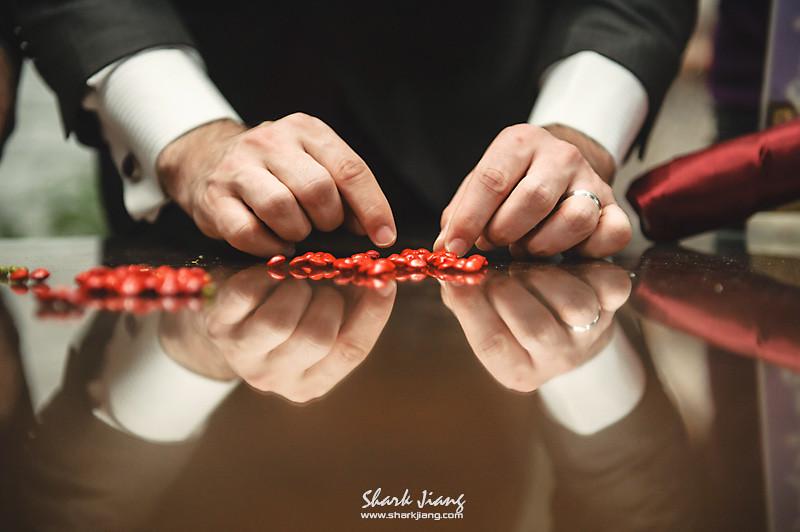 婚攝,晶華,豪園,婚攝鯊魚,婚禮紀錄,婚禮攝影, 2013.11.16-blog-0018