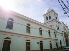 11840890553 c7583a0c8f m Galería: Iglesia De Las Nieves e Iglesia San José. Pamplona