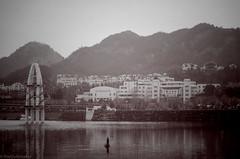 Huangshan3