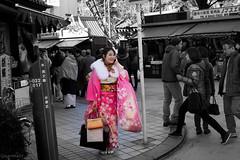 13012014-L1002580.jpg (agomazz) Tags: asakusa seijinnohi hibw