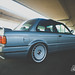 "BMW E30 • <a style=""font-size:0.8em;"" href=""http://www.flickr.com/photos/54523206@N03/11979283943/"" target=""_blank"">View on Flickr</a>"