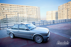 "BMW E30 • <a style=""font-size:0.8em;"" href=""http://www.flickr.com/photos/54523206@N03/11979375823/"" target=""_blank"">View on Flickr</a>"
