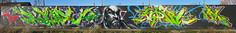 Lakeside (cocabeenslinky) Tags: street uk england urban london art thames canon river photography graffiti artist power shot photos united january kingdom powershot lakeside graff artiste 2014 thurrock g15 cocabeenslinky