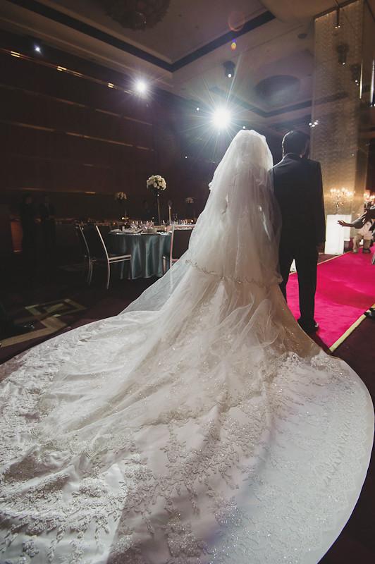 12069720134_4412f92395_b- 婚攝小寶,婚攝,婚禮攝影, 婚禮紀錄,寶寶寫真, 孕婦寫真,海外婚紗婚禮攝影, 自助婚紗, 婚紗攝影, 婚攝推薦, 婚紗攝影推薦, 孕婦寫真, 孕婦寫真推薦, 台北孕婦寫真, 宜蘭孕婦寫真, 台中孕婦寫真, 高雄孕婦寫真,台北自助婚紗, 宜蘭自助婚紗, 台中自助婚紗, 高雄自助, 海外自助婚紗, 台北婚攝, 孕婦寫真, 孕婦照, 台中婚禮紀錄, 婚攝小寶,婚攝,婚禮攝影, 婚禮紀錄,寶寶寫真, 孕婦寫真,海外婚紗婚禮攝影, 自助婚紗, 婚紗攝影, 婚攝推薦, 婚紗攝影推薦, 孕婦寫真, 孕婦寫真推薦, 台北孕婦寫真, 宜蘭孕婦寫真, 台中孕婦寫真, 高雄孕婦寫真,台北自助婚紗, 宜蘭自助婚紗, 台中自助婚紗, 高雄自助, 海外自助婚紗, 台北婚攝, 孕婦寫真, 孕婦照, 台中婚禮紀錄, 婚攝小寶,婚攝,婚禮攝影, 婚禮紀錄,寶寶寫真, 孕婦寫真,海外婚紗婚禮攝影, 自助婚紗, 婚紗攝影, 婚攝推薦, 婚紗攝影推薦, 孕婦寫真, 孕婦寫真推薦, 台北孕婦寫真, 宜蘭孕婦寫真, 台中孕婦寫真, 高雄孕婦寫真,台北自助婚紗, 宜蘭自助婚紗, 台中自助婚紗, 高雄自助, 海外自助婚紗, 台北婚攝, 孕婦寫真, 孕婦照, 台中婚禮紀錄,, 海外婚禮攝影, 海島婚禮, 峇里島婚攝, 寒舍艾美婚攝, 東方文華婚攝, 君悅酒店婚攝,  萬豪酒店婚攝, 君品酒店婚攝, 翡麗詩莊園婚攝, 翰品婚攝, 顏氏牧場婚攝, 晶華酒店婚攝, 林酒店婚攝, 君品婚攝, 君悅婚攝, 翡麗詩婚禮攝影, 翡麗詩婚禮攝影, 文華東方婚攝