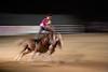 Il fantino e i suoi cavalli (Promix The One) Tags: potenza panning cavallo marche velocità mosso fantino canoneos1dsmarkii impeto canonef28135f3556isusm centroippico sanbenedettodeltrontoap dblringexcellence tplringexcellence