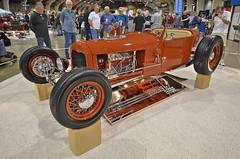 2014 GNRS (KID DEUCE) Tags: show california classic car racecar antique grand national hotrod custom pomona lowrider streetrod roadster kustom 2014 fairplex