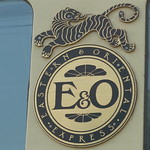 Eastern Oriental Express thumbnail