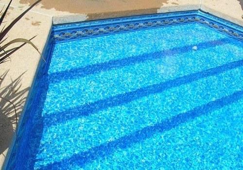 piscina-de-vinil