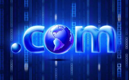domaine com