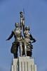 Ru Moscow City Povarskaja