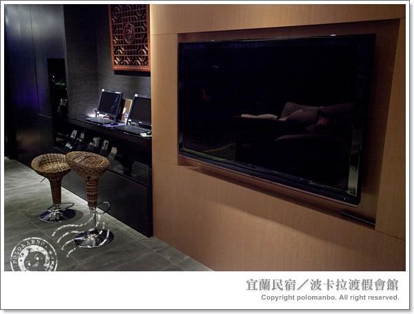 度假, 宜蘭, 遊玩, 礁溪, 民宿, 住宿, 波卡拉, vision:outdoor=0869, vision:car=0537, vision:sky=0617 ,www.polomanbo.com
