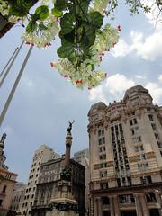 Zentrum Sao Paulo