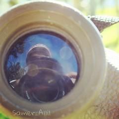Sam photographer ( ) Tags: me rose follow jeddah followme           flickrandroidapp:filter=none