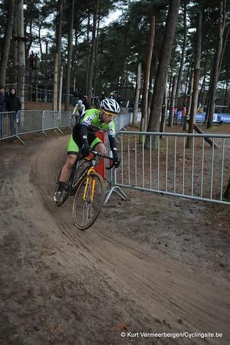 junioren Lille (139)