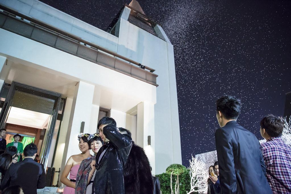 台北內湖麗庭 婚攝-DW