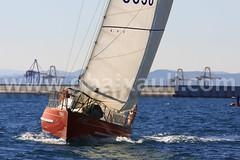 IMG_0412 (www.gbaixauli.com) Tags: valencia happy memorial sailing sail golfo nautica regata joseluis brell