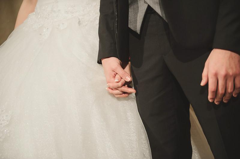 12773114773_ccd8836184_b- 婚攝小寶,婚攝,婚禮攝影, 婚禮紀錄,寶寶寫真, 孕婦寫真,海外婚紗婚禮攝影, 自助婚紗, 婚紗攝影, 婚攝推薦, 婚紗攝影推薦, 孕婦寫真, 孕婦寫真推薦, 台北孕婦寫真, 宜蘭孕婦寫真, 台中孕婦寫真, 高雄孕婦寫真,台北自助婚紗, 宜蘭自助婚紗, 台中自助婚紗, 高雄自助, 海外自助婚紗, 台北婚攝, 孕婦寫真, 孕婦照, 台中婚禮紀錄, 婚攝小寶,婚攝,婚禮攝影, 婚禮紀錄,寶寶寫真, 孕婦寫真,海外婚紗婚禮攝影, 自助婚紗, 婚紗攝影, 婚攝推薦, 婚紗攝影推薦, 孕婦寫真, 孕婦寫真推薦, 台北孕婦寫真, 宜蘭孕婦寫真, 台中孕婦寫真, 高雄孕婦寫真,台北自助婚紗, 宜蘭自助婚紗, 台中自助婚紗, 高雄自助, 海外自助婚紗, 台北婚攝, 孕婦寫真, 孕婦照, 台中婚禮紀錄, 婚攝小寶,婚攝,婚禮攝影, 婚禮紀錄,寶寶寫真, 孕婦寫真,海外婚紗婚禮攝影, 自助婚紗, 婚紗攝影, 婚攝推薦, 婚紗攝影推薦, 孕婦寫真, 孕婦寫真推薦, 台北孕婦寫真, 宜蘭孕婦寫真, 台中孕婦寫真, 高雄孕婦寫真,台北自助婚紗, 宜蘭自助婚紗, 台中自助婚紗, 高雄自助, 海外自助婚紗, 台北婚攝, 孕婦寫真, 孕婦照, 台中婚禮紀錄,, 海外婚禮攝影, 海島婚禮, 峇里島婚攝, 寒舍艾美婚攝, 東方文華婚攝, 君悅酒店婚攝,  萬豪酒店婚攝, 君品酒店婚攝, 翡麗詩莊園婚攝, 翰品婚攝, 顏氏牧場婚攝, 晶華酒店婚攝, 林酒店婚攝, 君品婚攝, 君悅婚攝, 翡麗詩婚禮攝影, 翡麗詩婚禮攝影, 文華東方婚攝