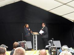 Jessica Ennis (Dave_Johnson) Tags: sheffield olympicgames london2012 tobyfoster jessicaennis jessennis jessicaennishill jessennishill